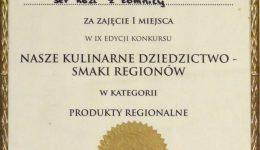 kulinarne.dz.regionow