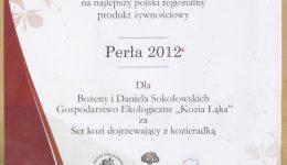 perla2012