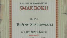 smakroku_gruczno2010