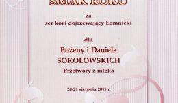 smakroku_gruczno2011