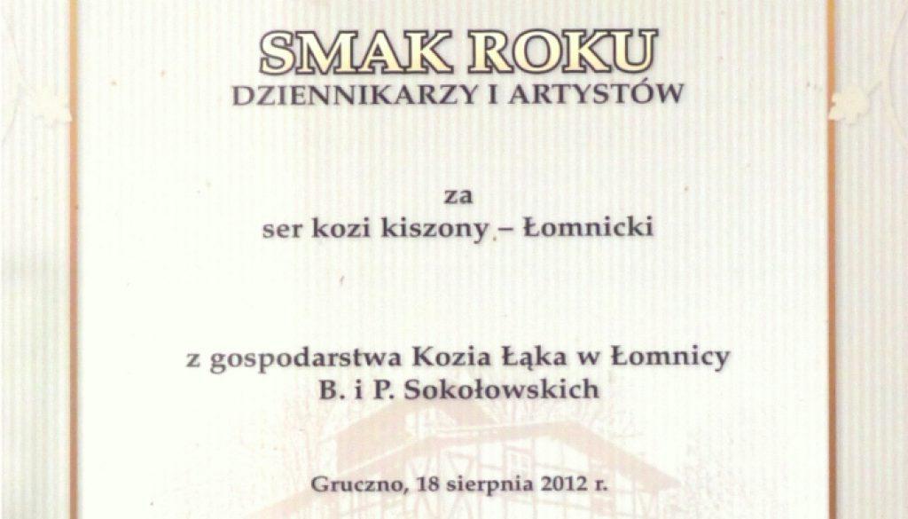 smakroku_gruczno2012