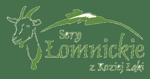 SLzKL_logo.podstawowe_RGB_internet_trnslc