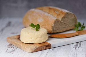 Masło krowie | Sery Łomnickie