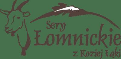 Sery Łomnickie