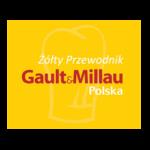 Gault&Millau | Sery Łomnickie