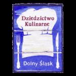 Kulinarne Dziedzictwo Dolnego Śląska | Sery Łomnickie