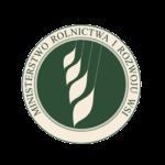 Lista Produktów Tradycyjnych Województwa Dolnośląskiego | Sery Łomnickie