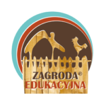 Sieć Zagród Edukacyjnych | Sery Łomnickie