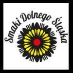 Smaki Dolnego Śląska | Sery Łomnickie